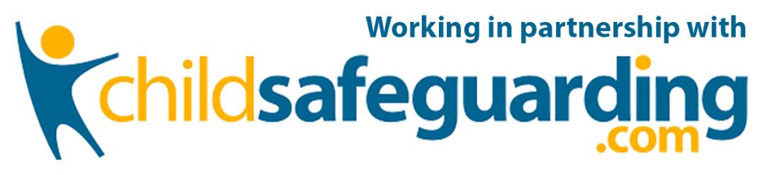 childsafeguarding-112safeguarding