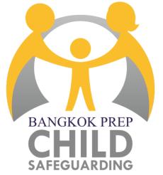 Bangkok-Prep-Child-Safeguarding-Logo