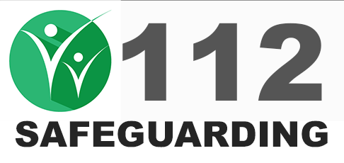 112SafeguardingLogo-Short-486