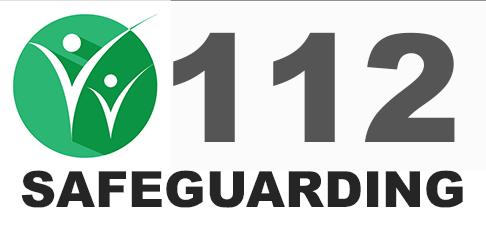 112SafeguardingLogo-Short-486
