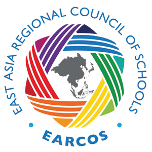 EARCOS_Round-1